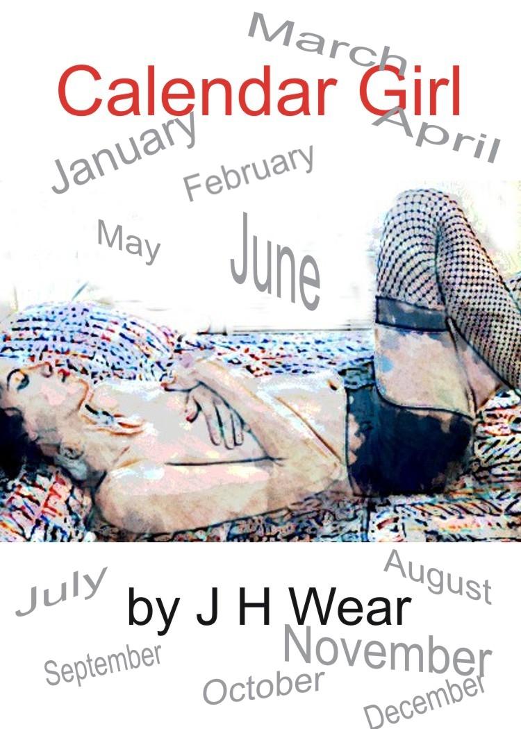 Calendar_Girl.jpg
