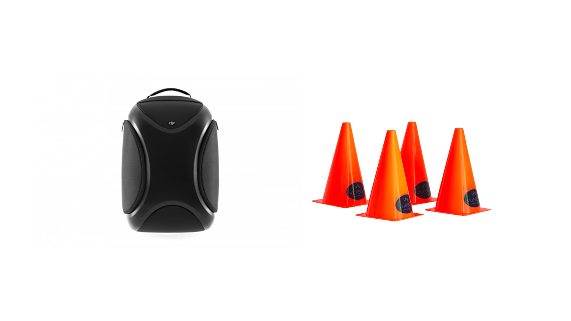 gpc Travel and cones.png