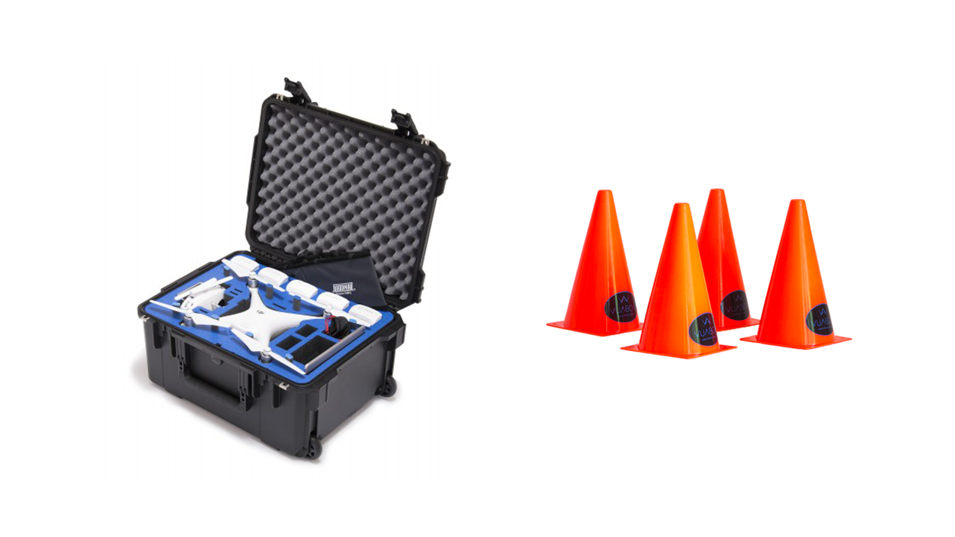 explorer case and cones.png