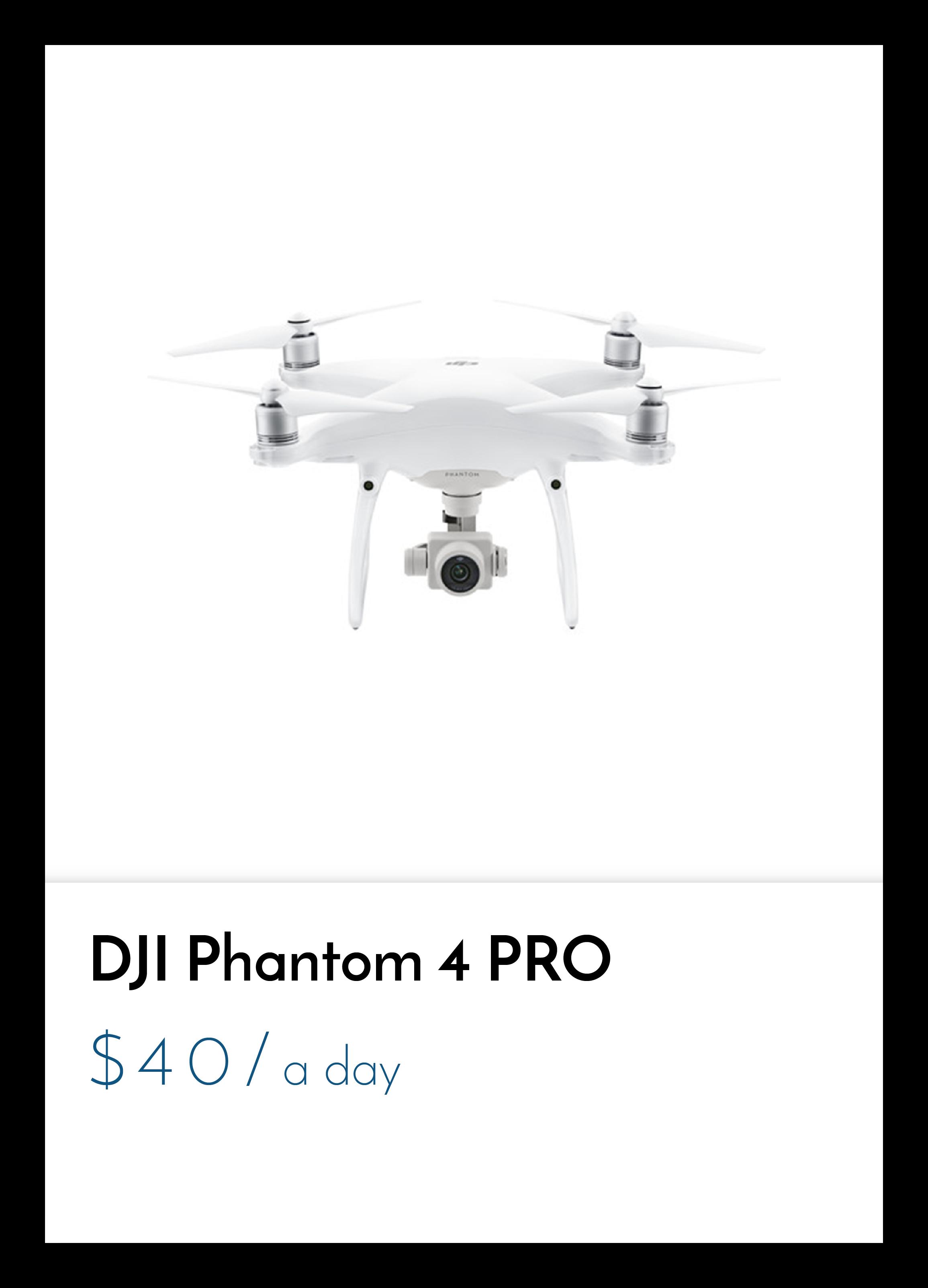 Vuabov drone Branding-40.png