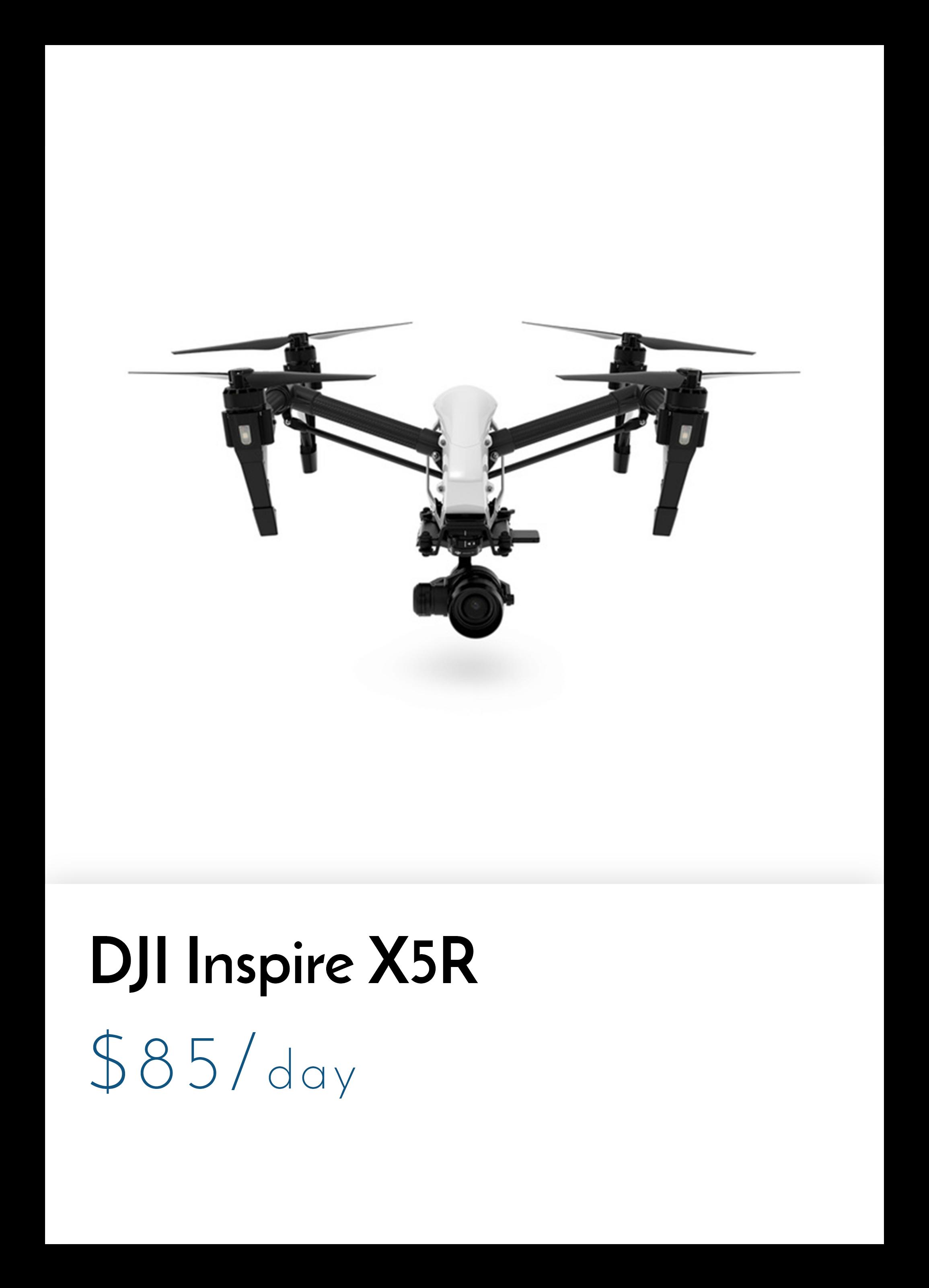 DJI Inspire X5R.png