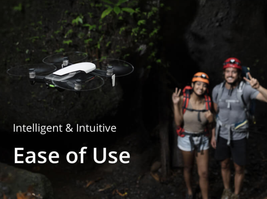 DJI Mavic Deals