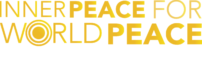 Inner Peace for World Peace Logo v2.png