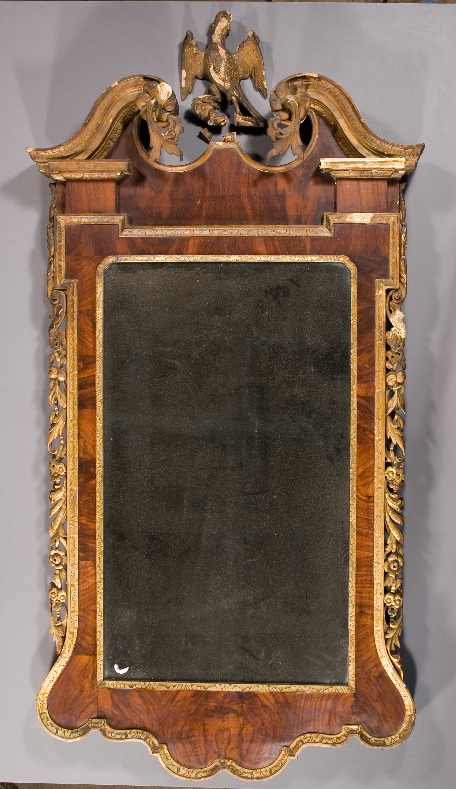 01-BT-Parcel-Gilt-Looking-Glass-overall