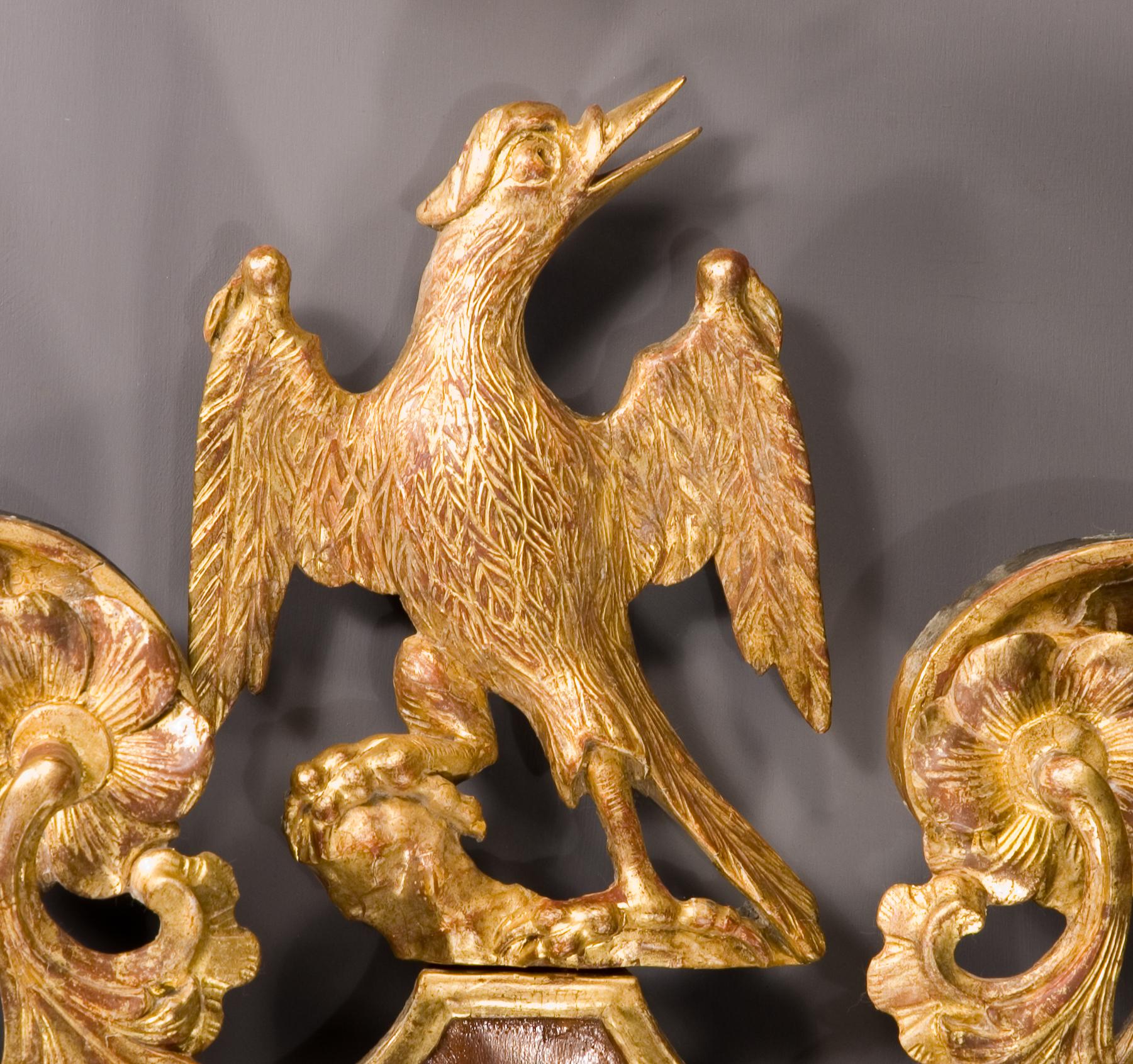 08-AT2-Parcel-Gilt-Looking-Glass-bird-detail-