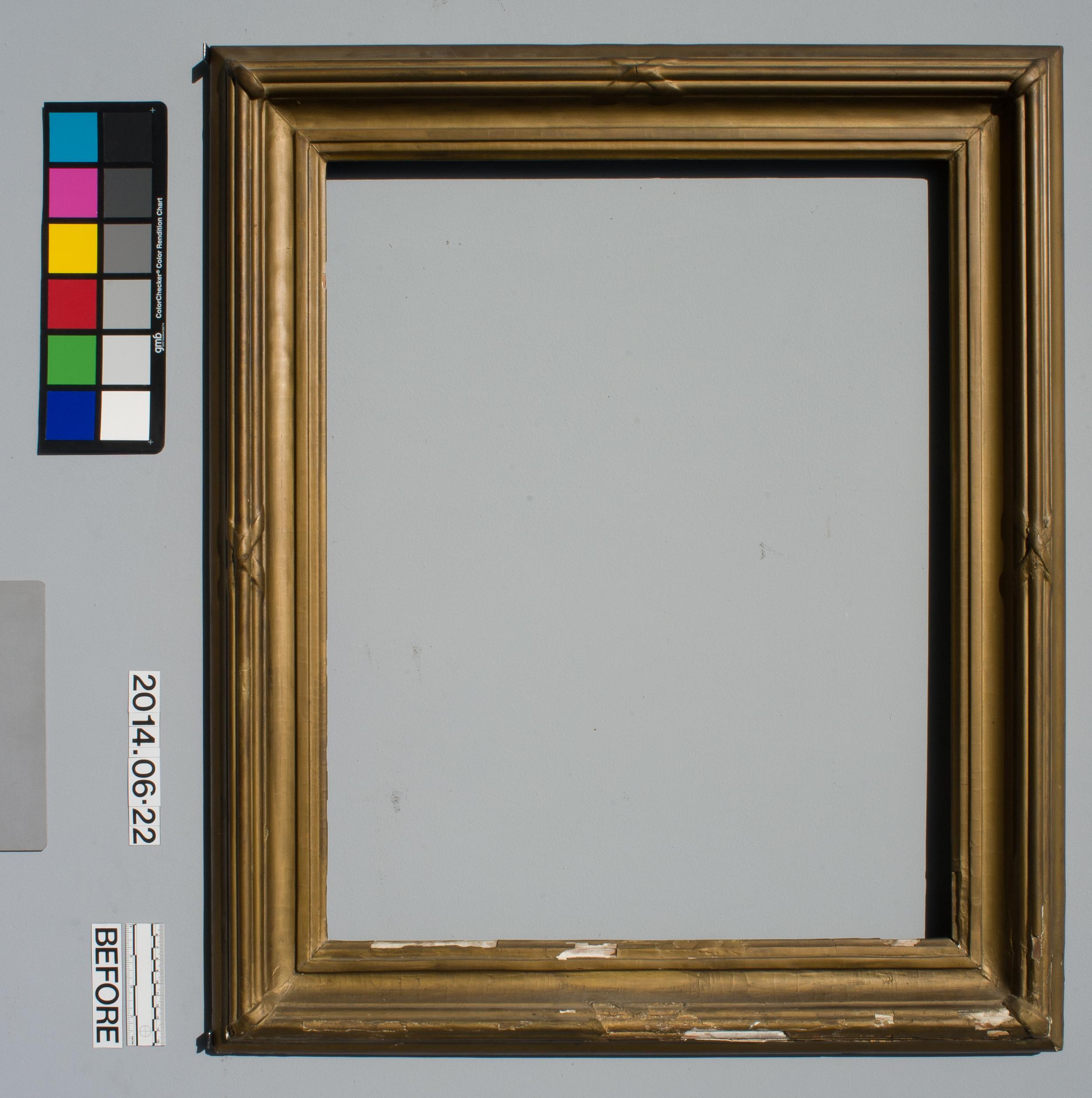 Labadie_Portrait-04-Before-frame