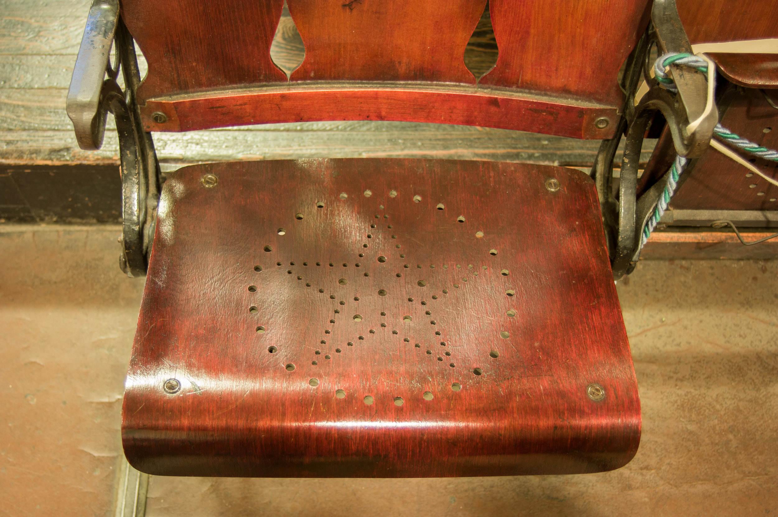 Original_auditorium_seat-02