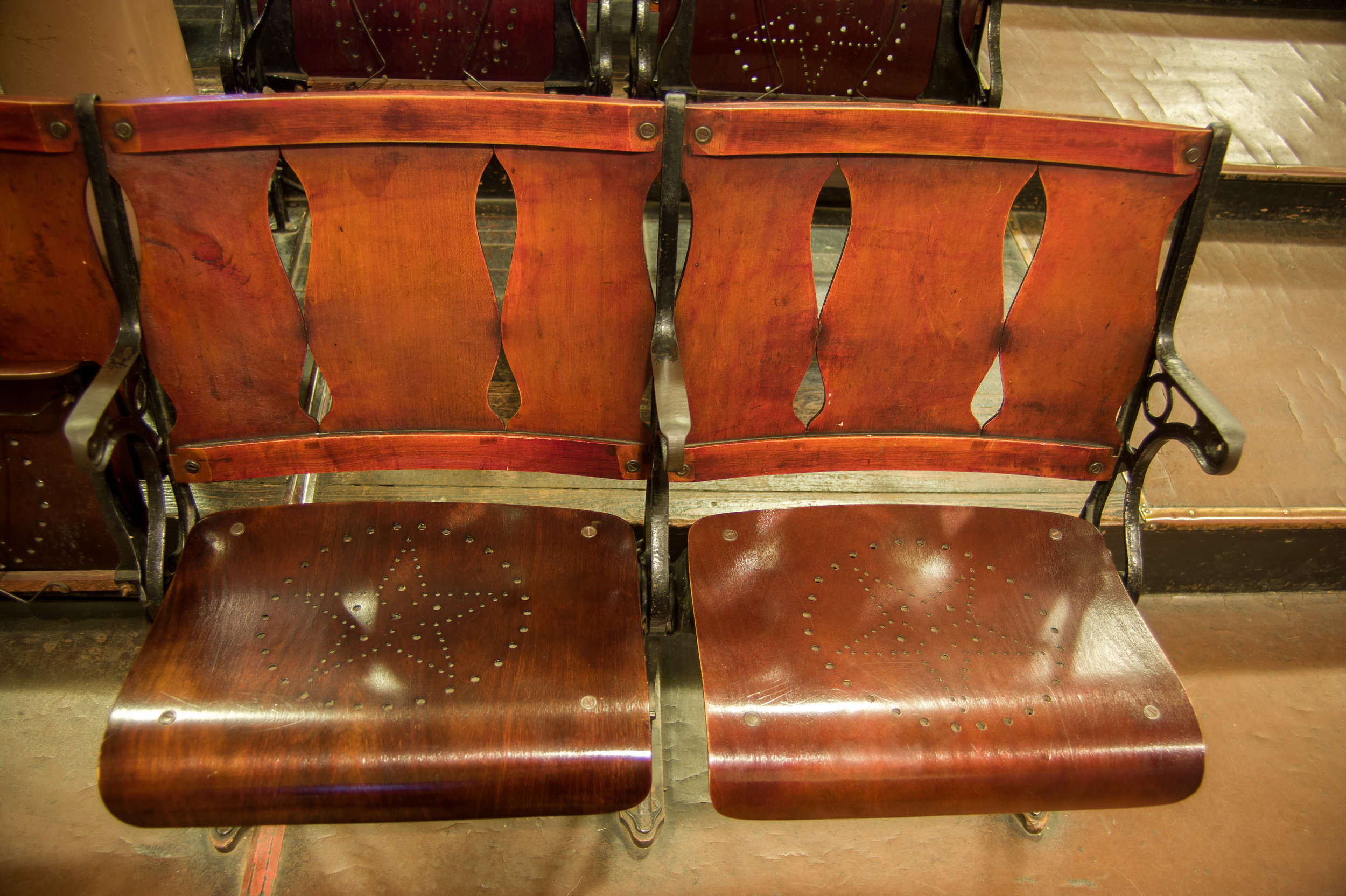 Reproduction_auditorium_seats-01
