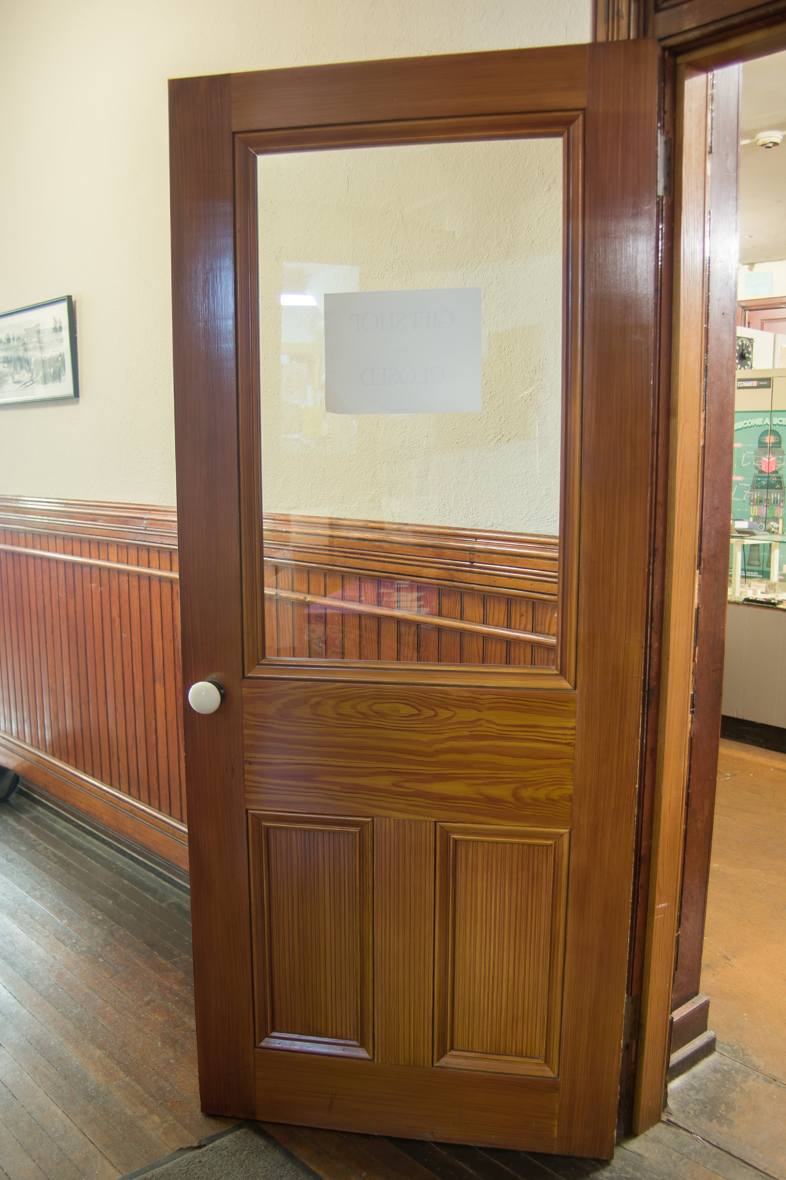 Reproduction_grain_painted_doors-01