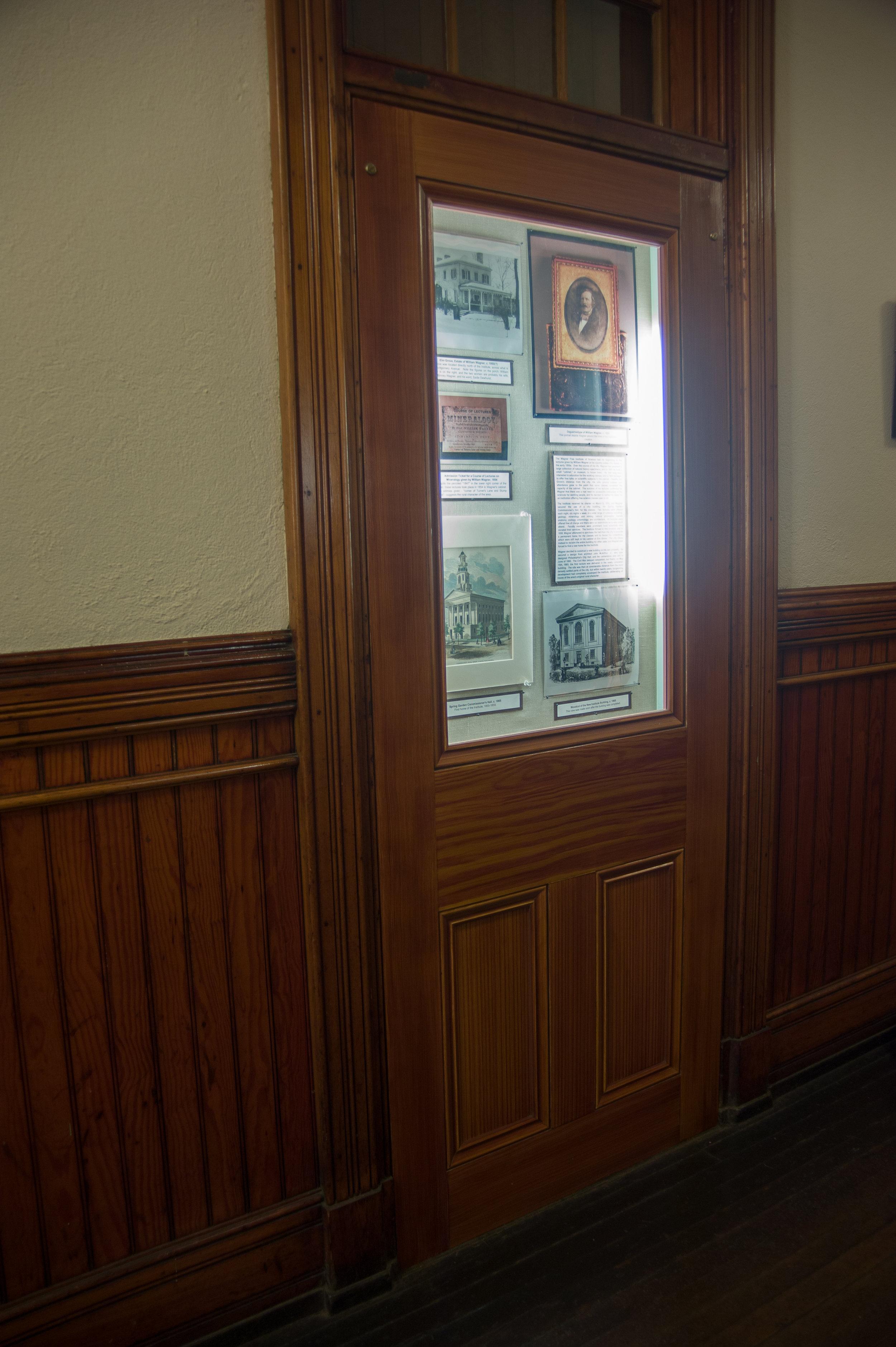 Reproduction_grain_painted_doors-02