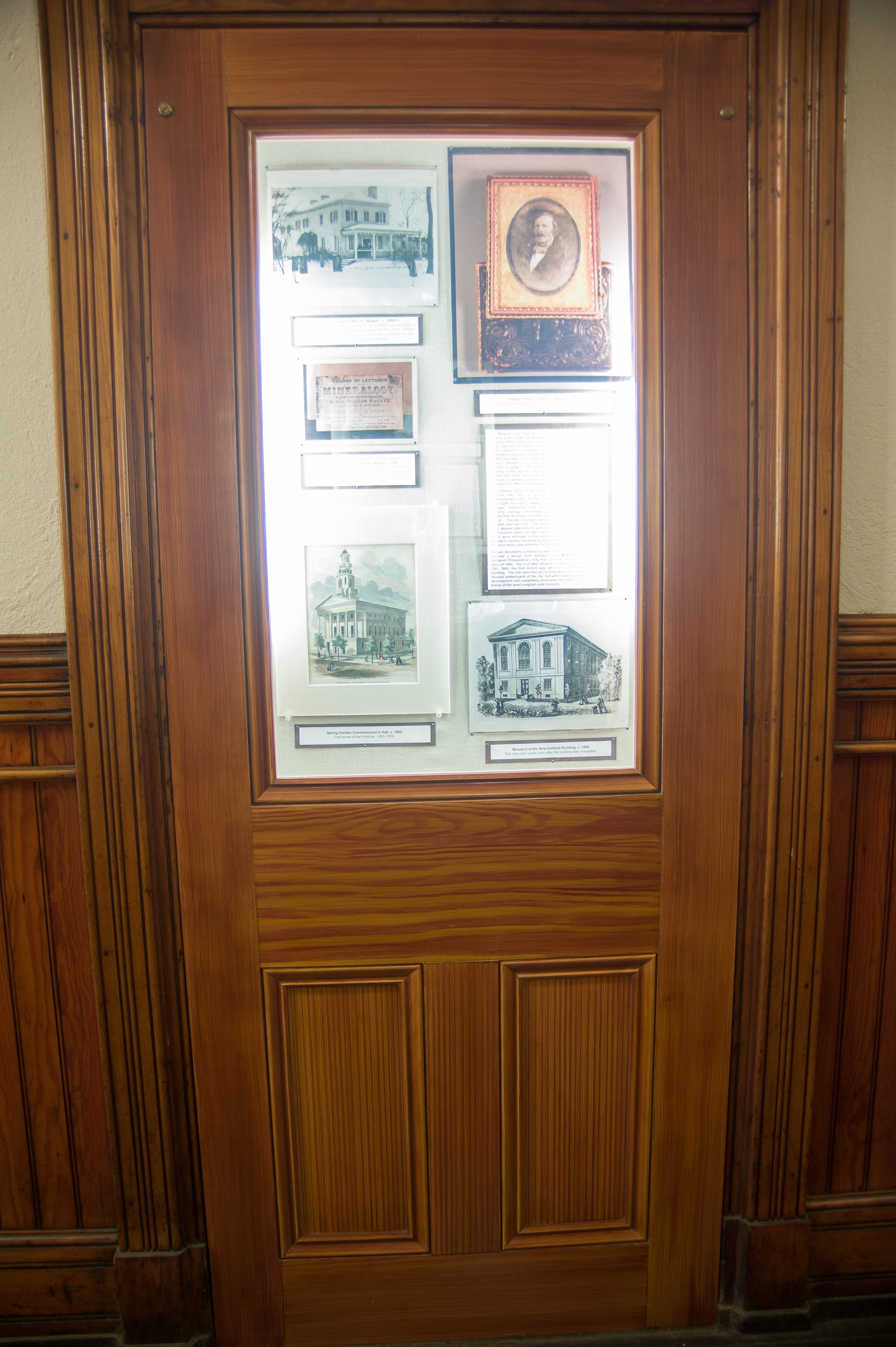 Reproduction_grain_painted_doors-03