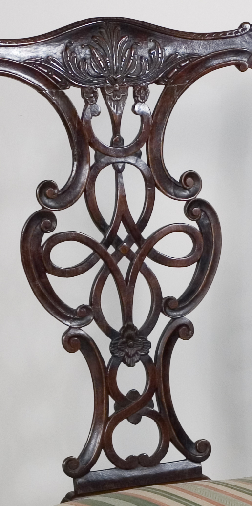 02-Chippendale-Chair-AT-Detail