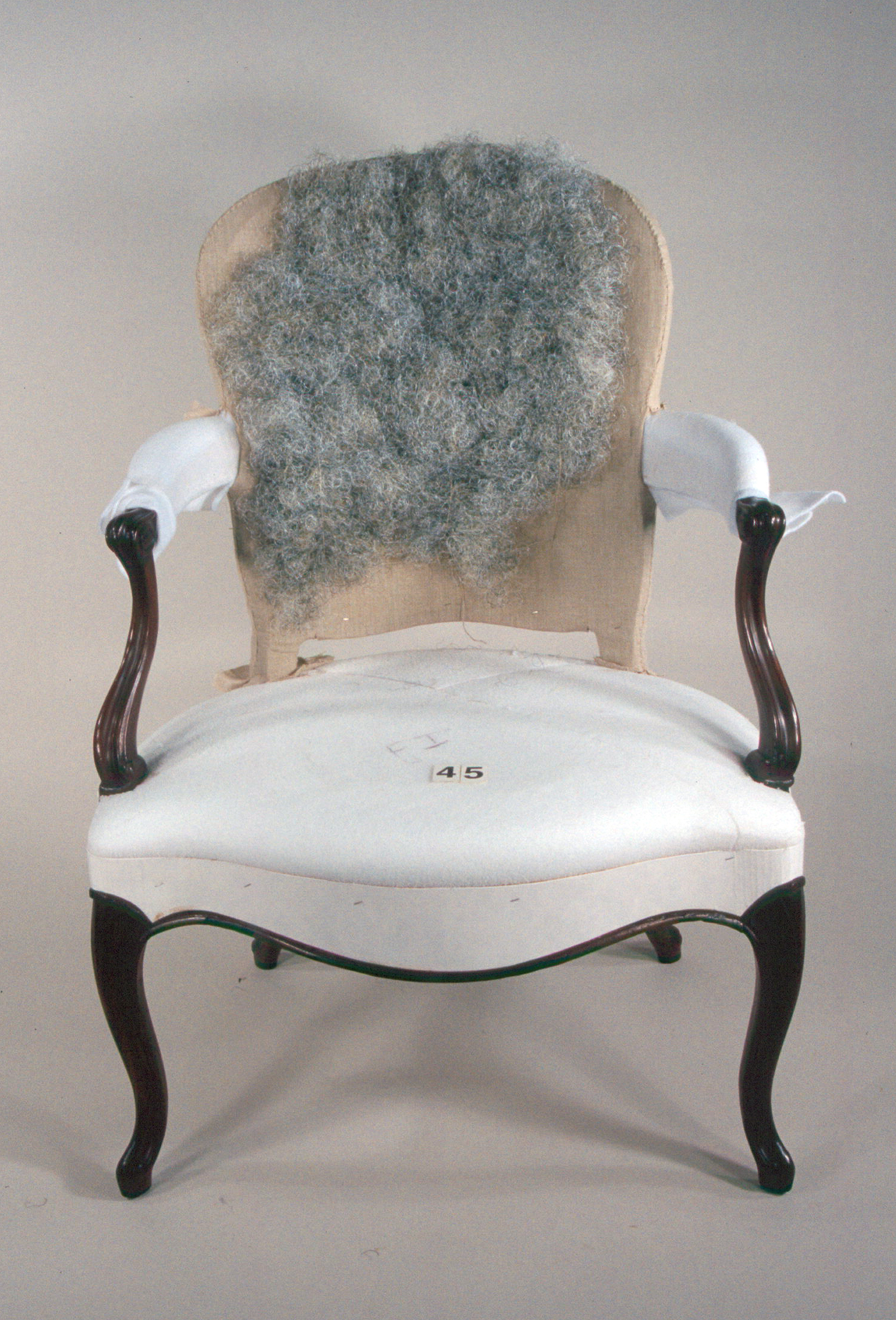 c18th_Cen_Arm_Chair-06-DT-new_under_upholstery