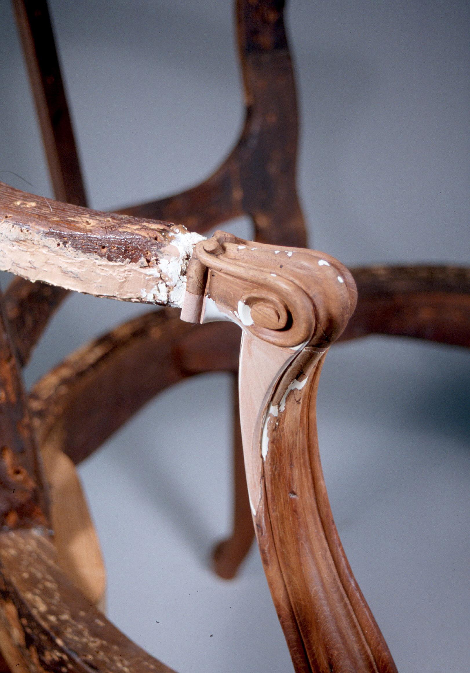 c18th_Cen_Arm_Chair-05-DT-arm