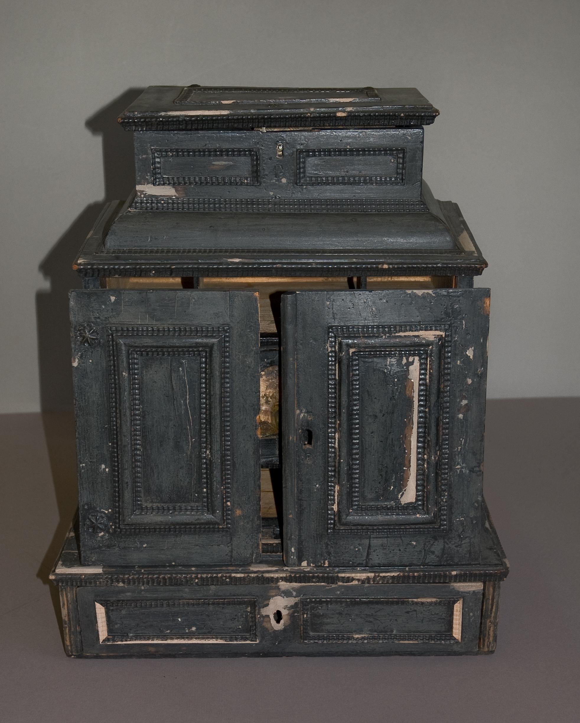 Ebonized_Cabinet-07-DT