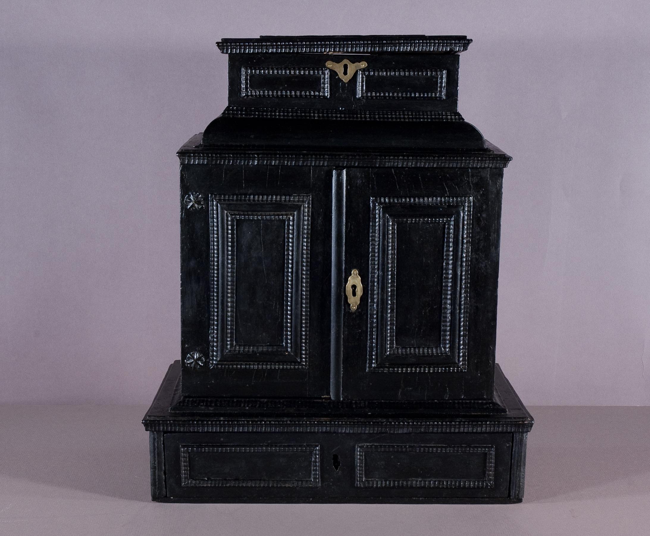Ebonized_Cabinet-13-AT