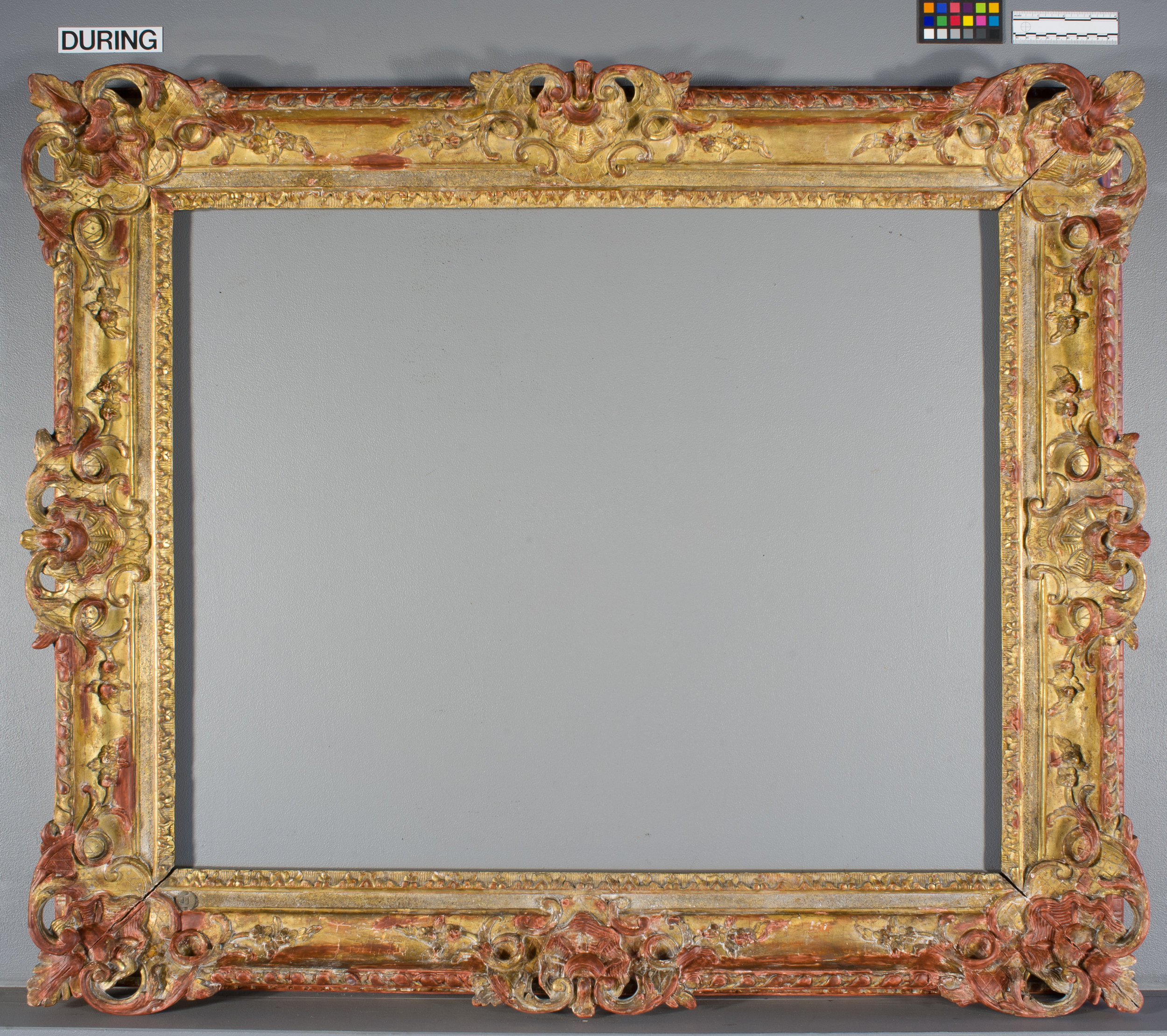 French_Frame-02-DT-red-bole
