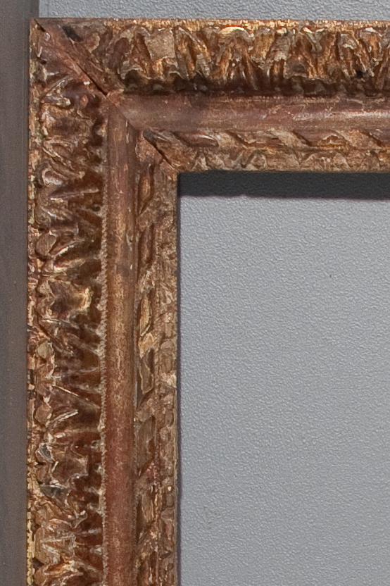 carved_baroque_frame-05-BT