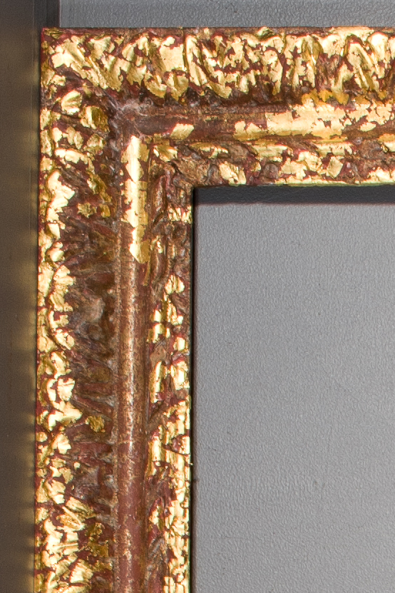 carved_baroque_frame-07-DT-in-gilding