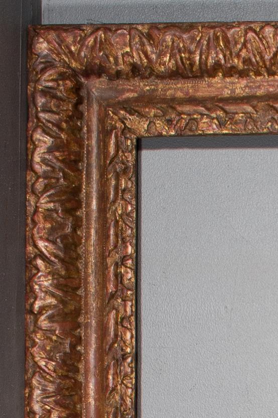carved_baroque_frame-08-AT