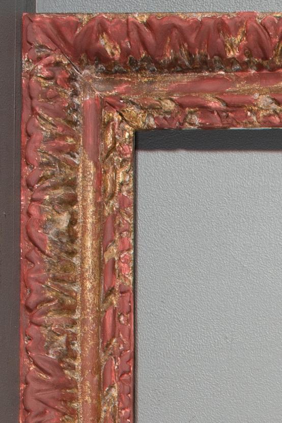 carved_baroque_frame-06-DT-red-bole