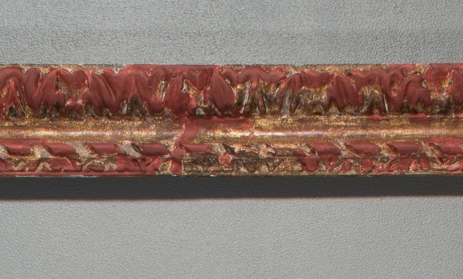 carved_baroque_frame-12-DT-red-bole