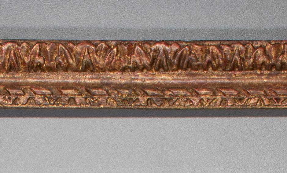 carved_baroque_frame-14-AT