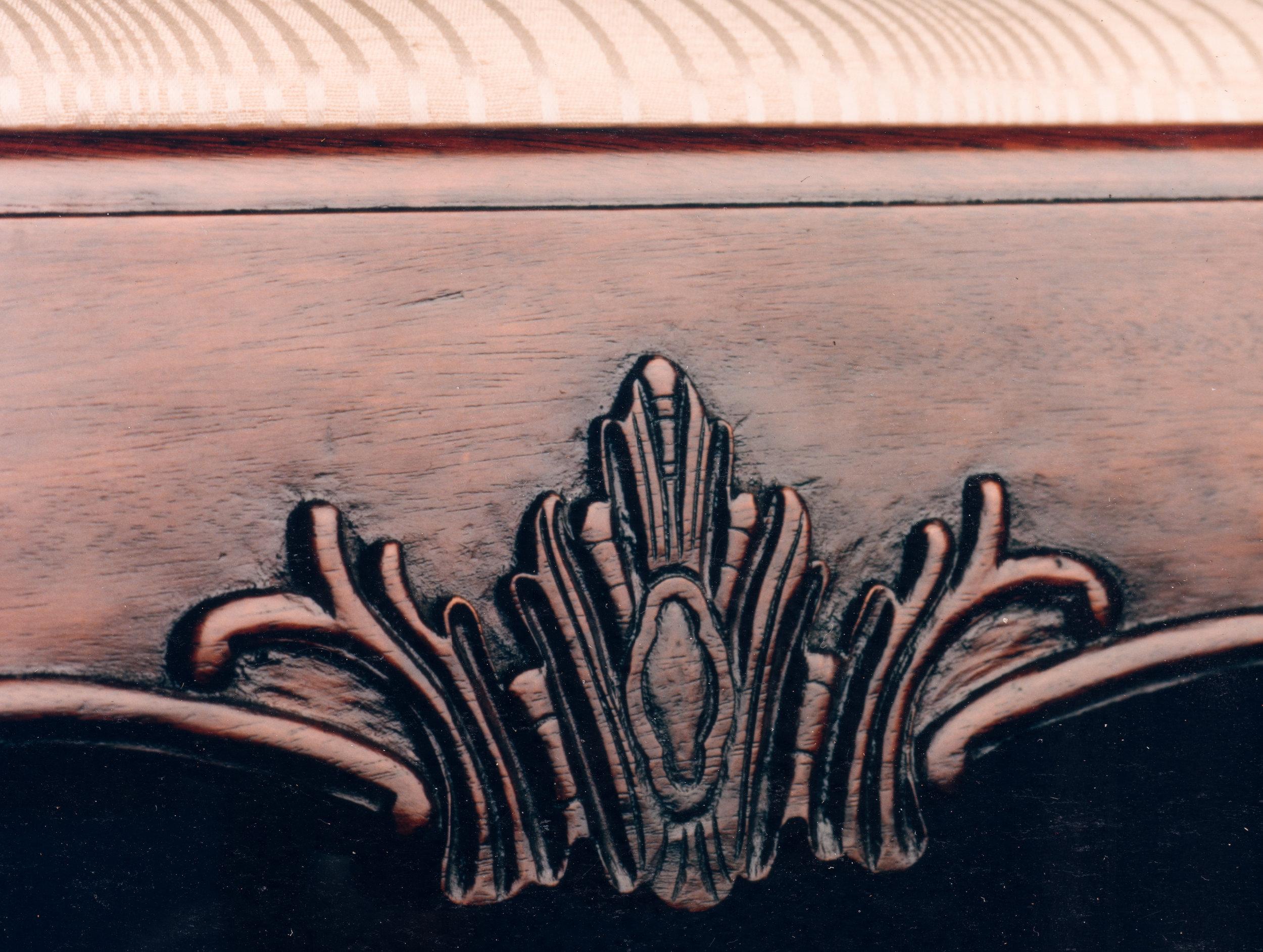 repro-c1760_Philadelphia_MidAtlantic_chair-03