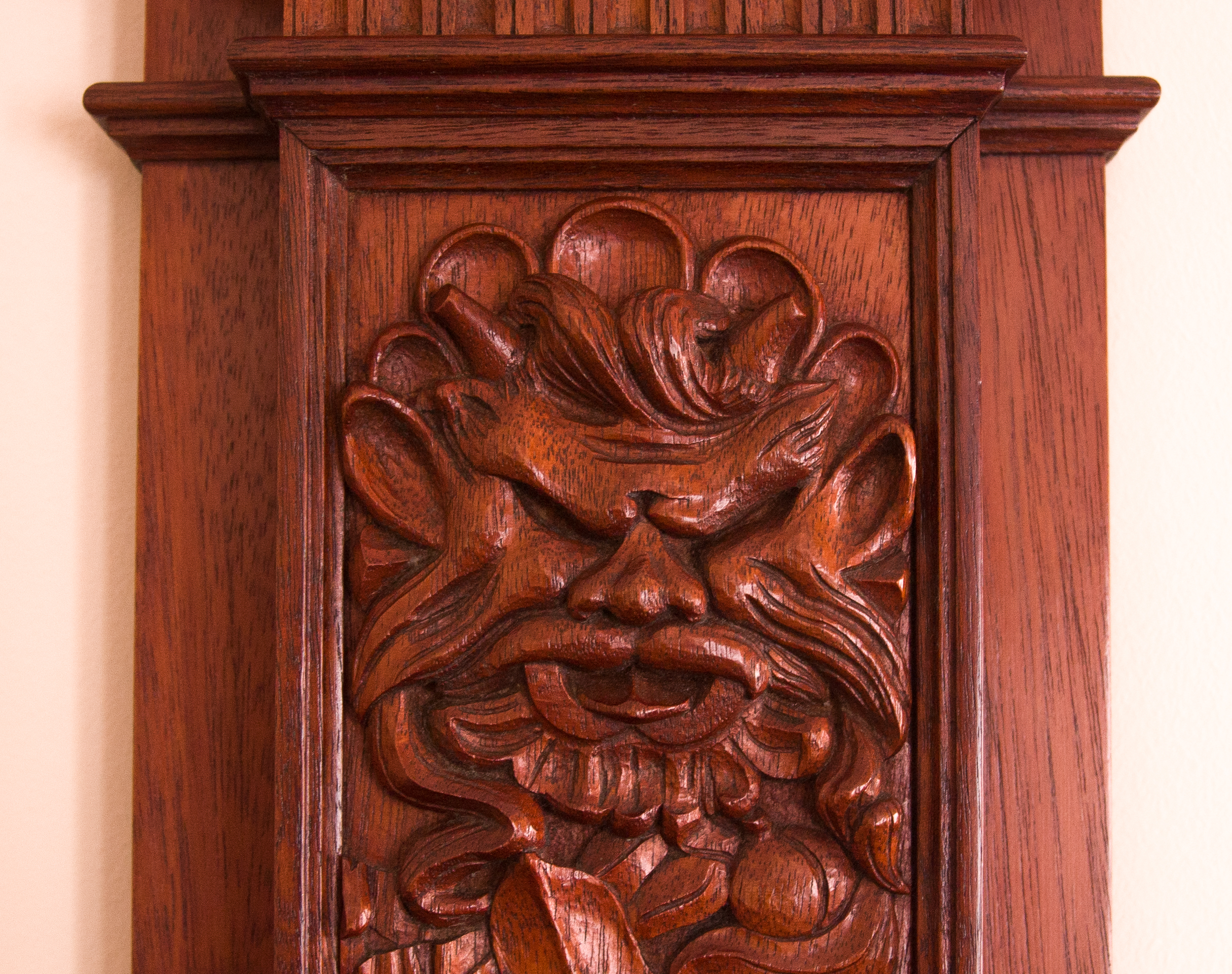 Classical_Carved_Column-03