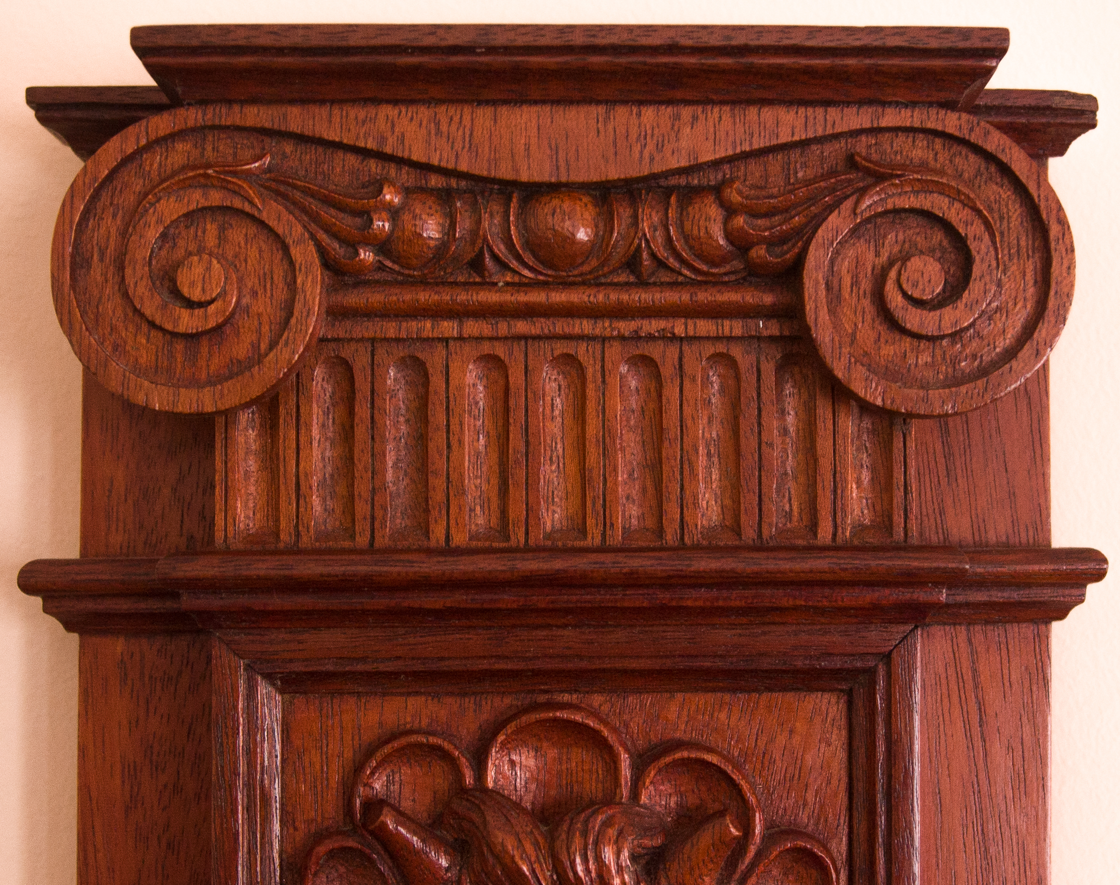 Classical_Carved_Column-02