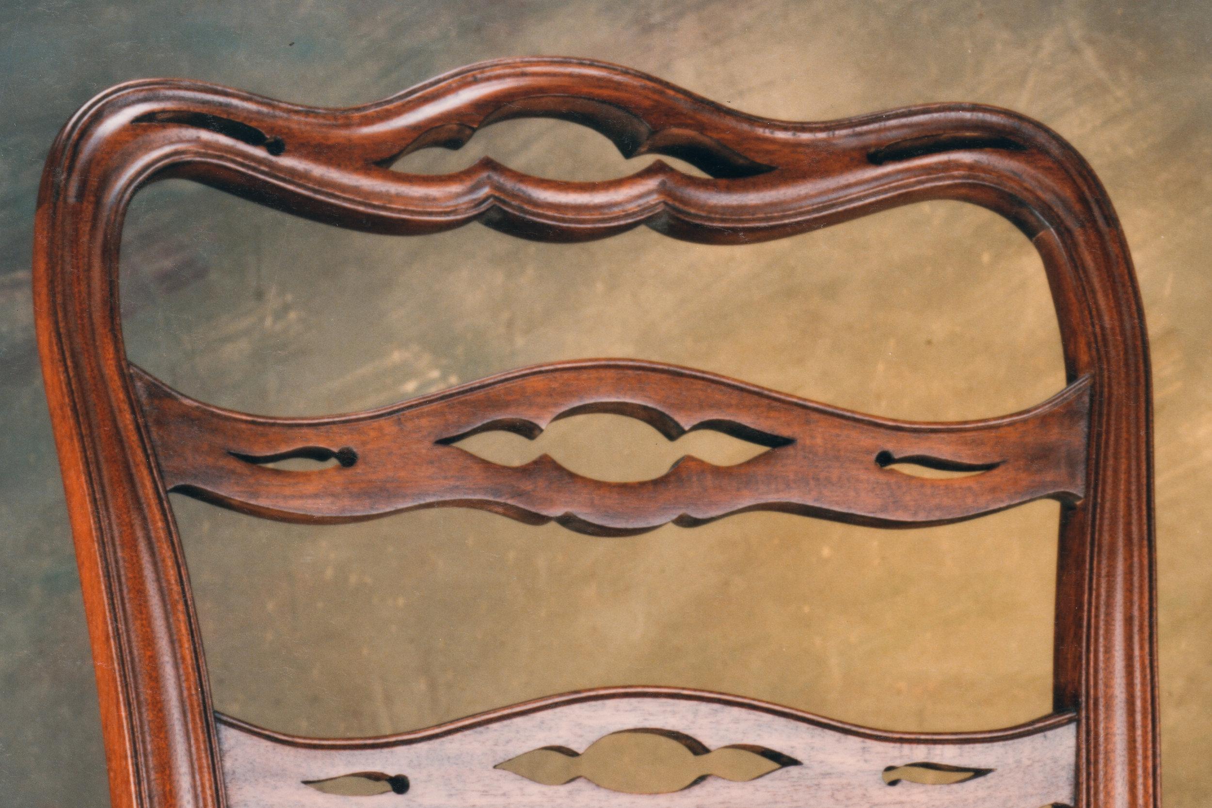 repro-c1790_Philadelphia_MidAtlantic_chair-02