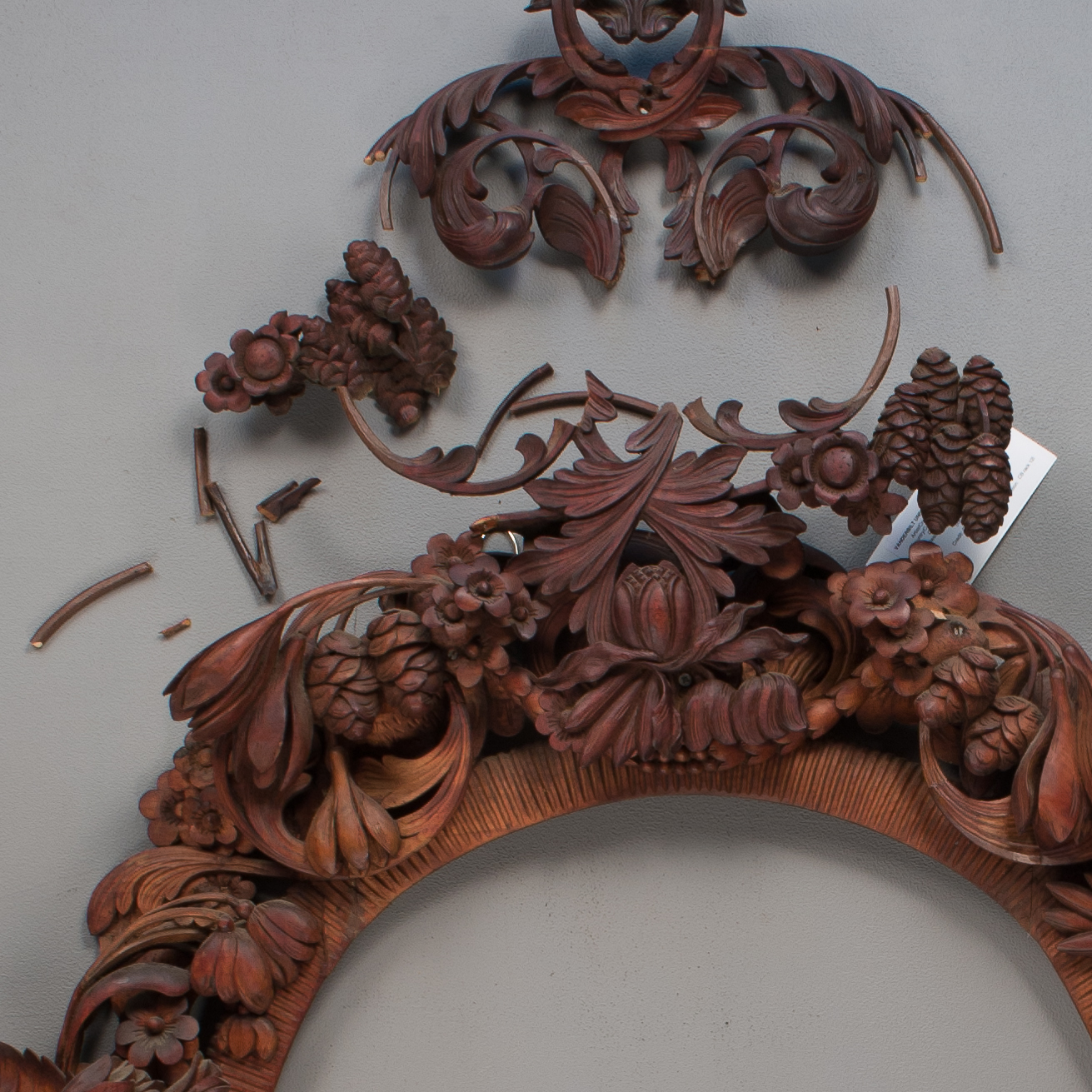 carved_frameA-02-before-detail