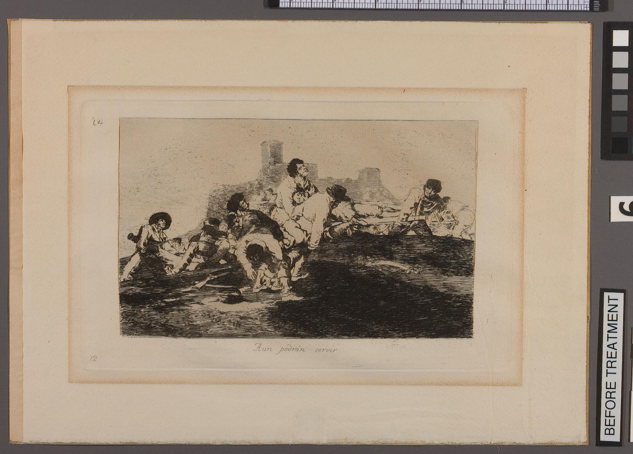 Goya_matburn-01-before