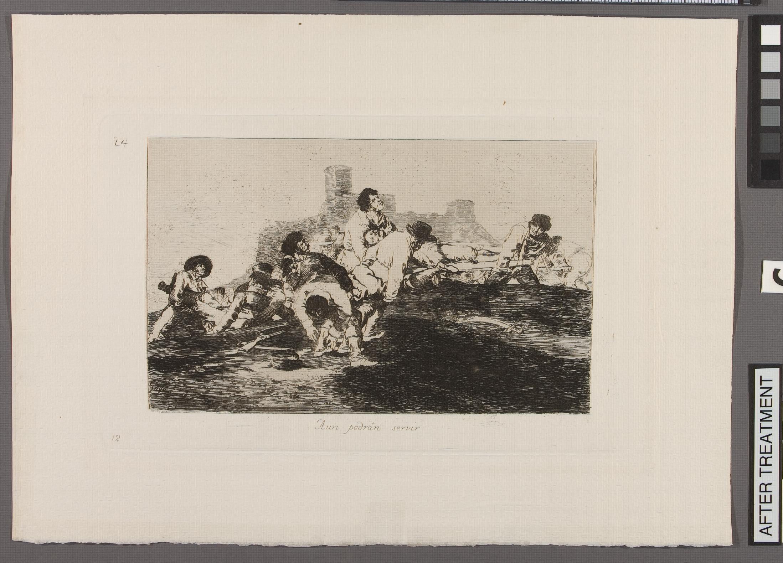 Goya_matburn-04-after