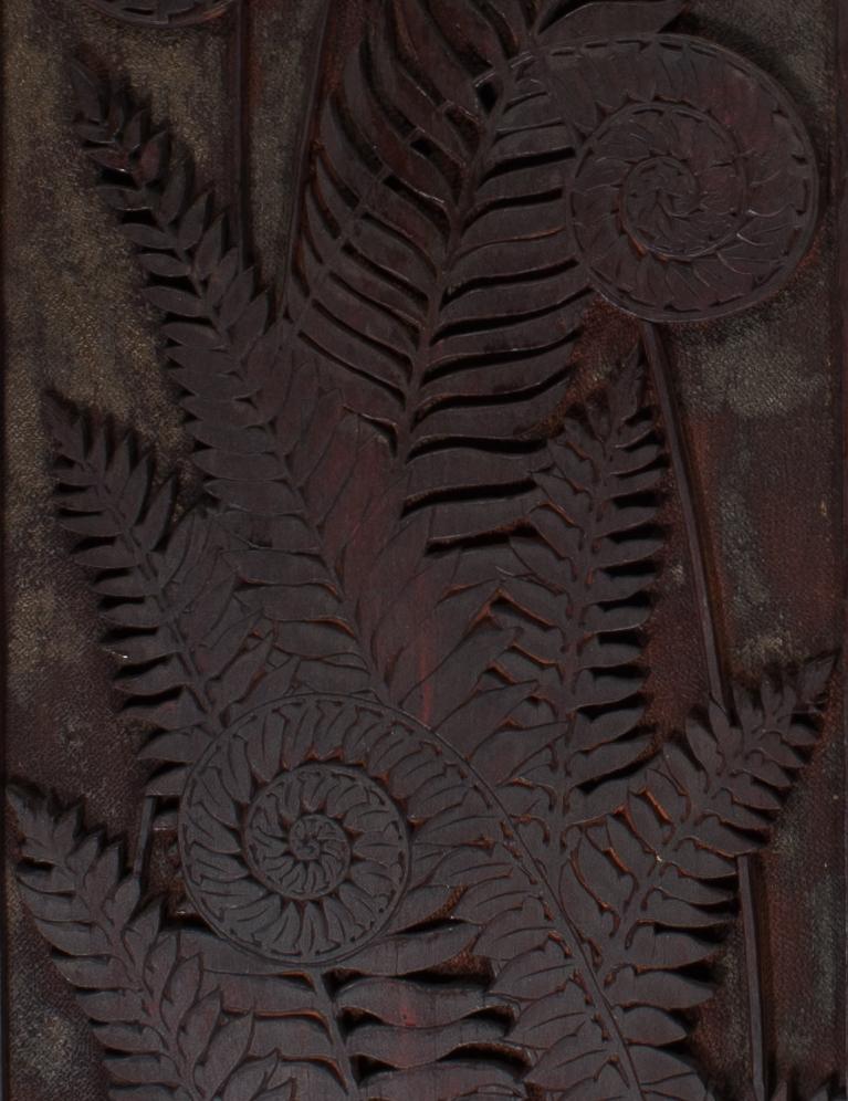 Organ_panel-03-before