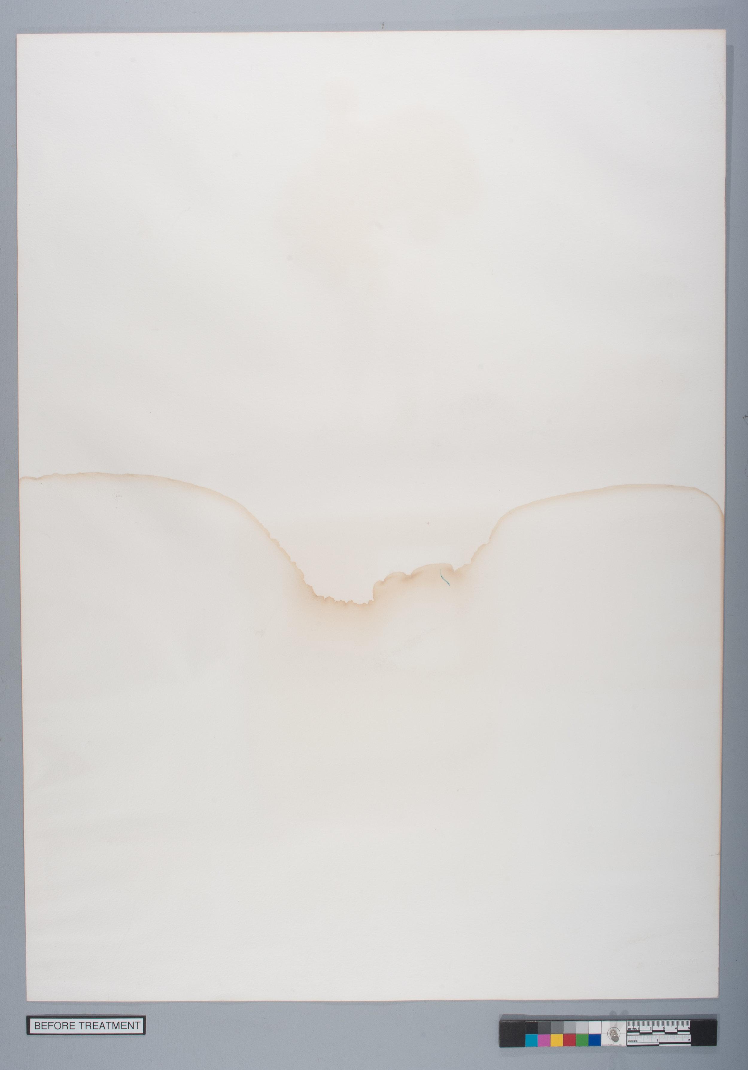 Rauschenberg-03-before