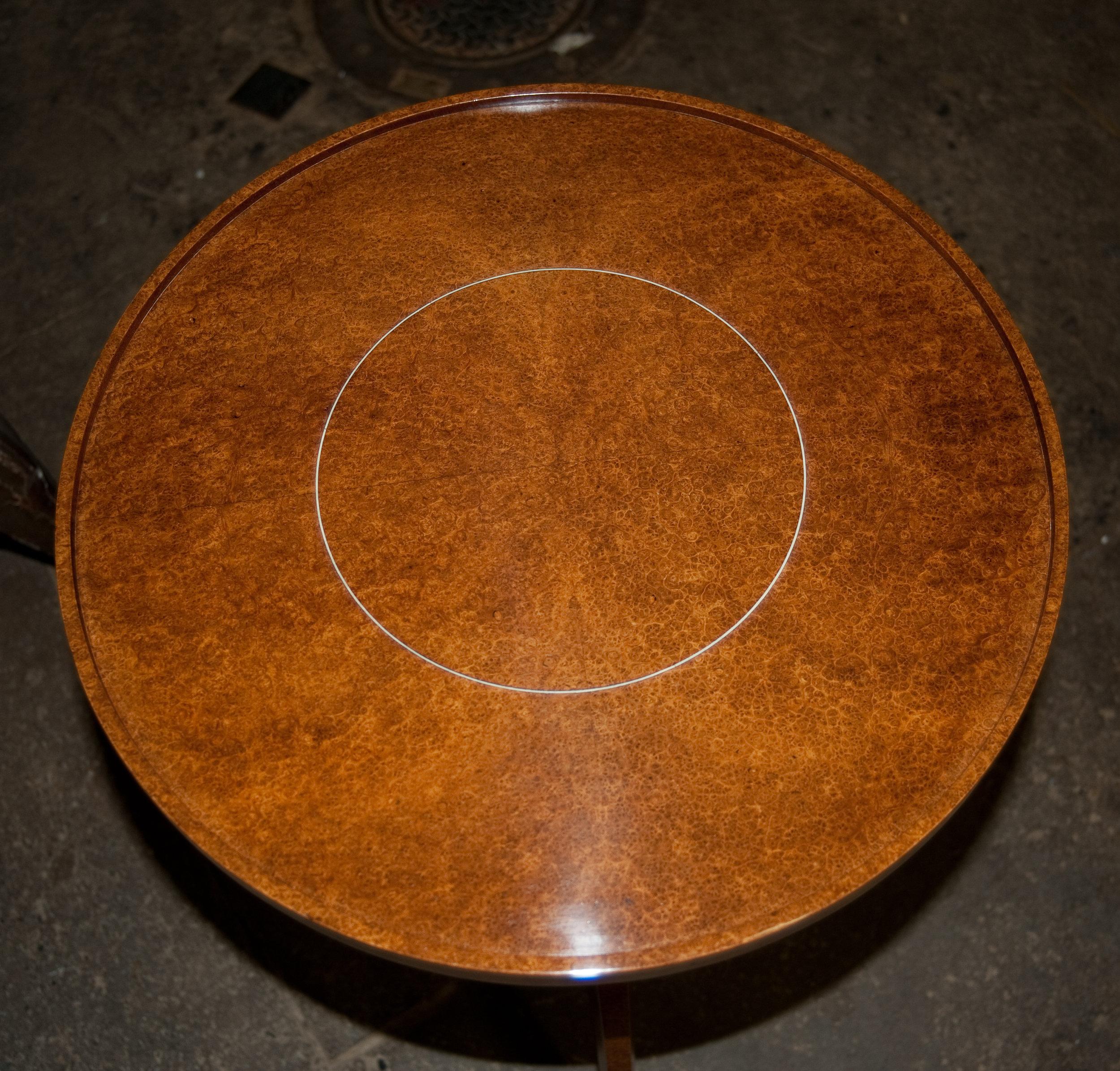 Rhulmann_table-03-after