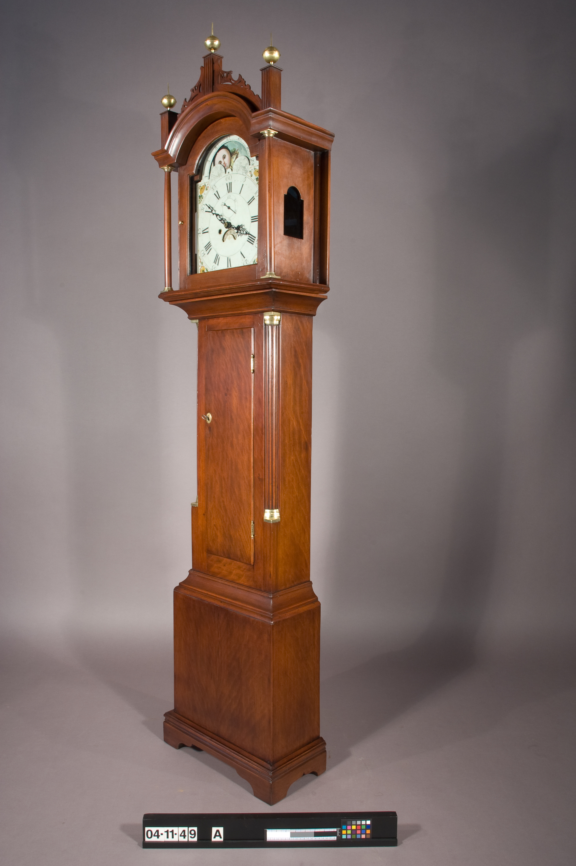 clock-06-after