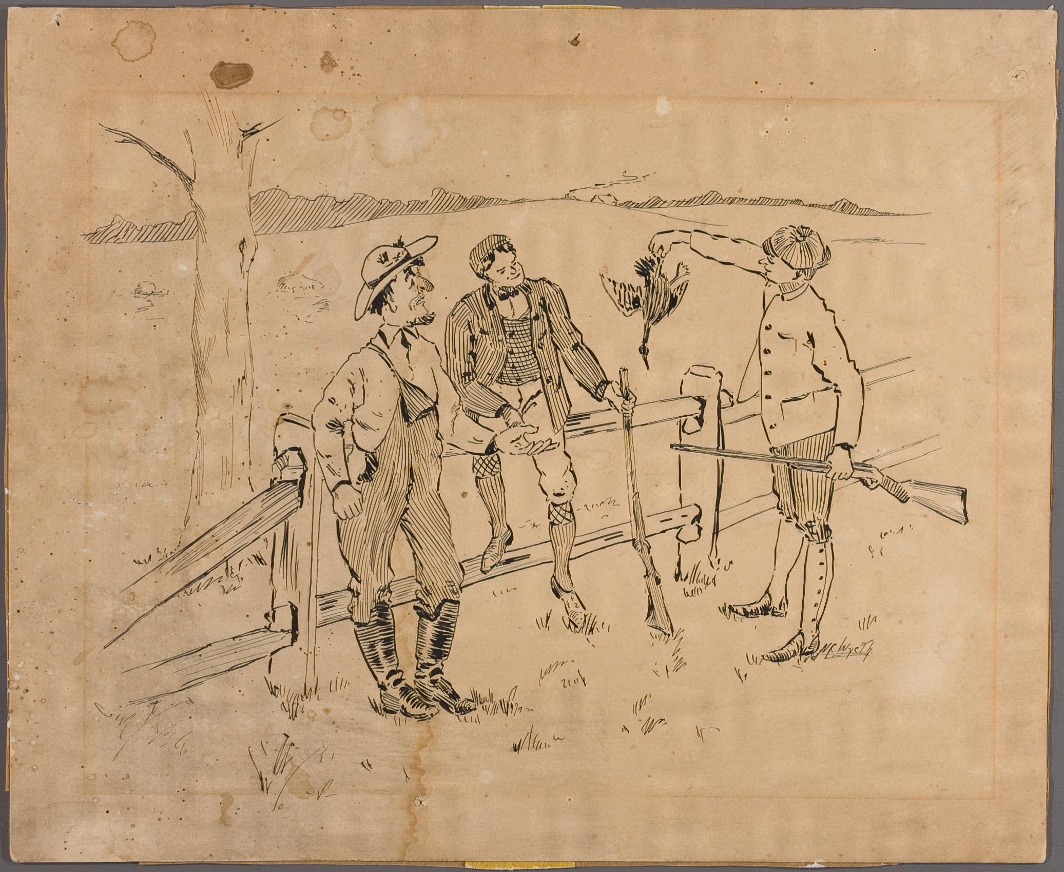 NC_Wyeth_drawing-03-before