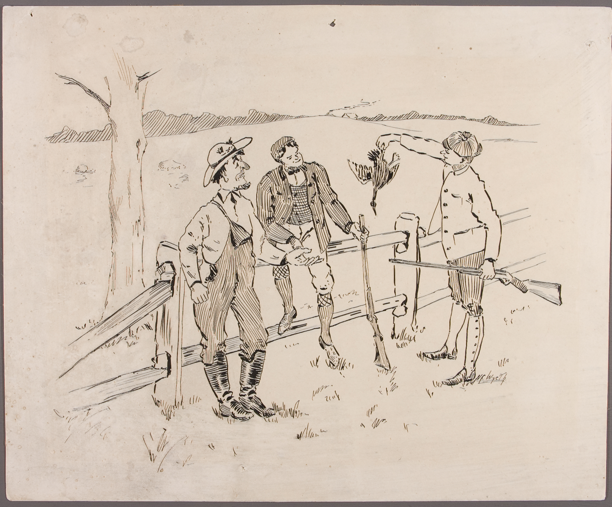 NC_Wyeth_drawing-04-after
