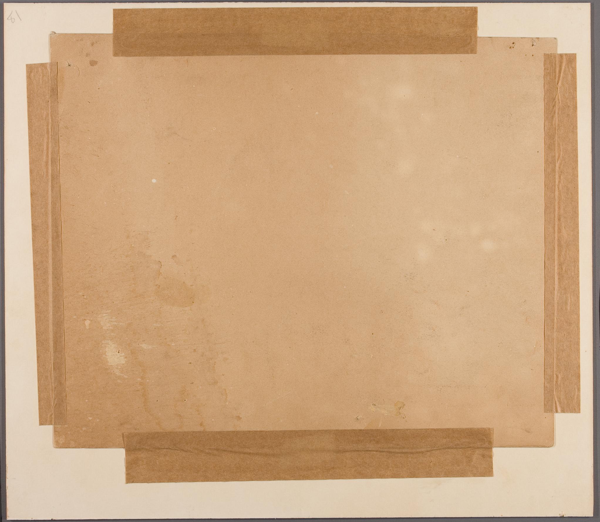 NC_Wyeth_drawing-02-before