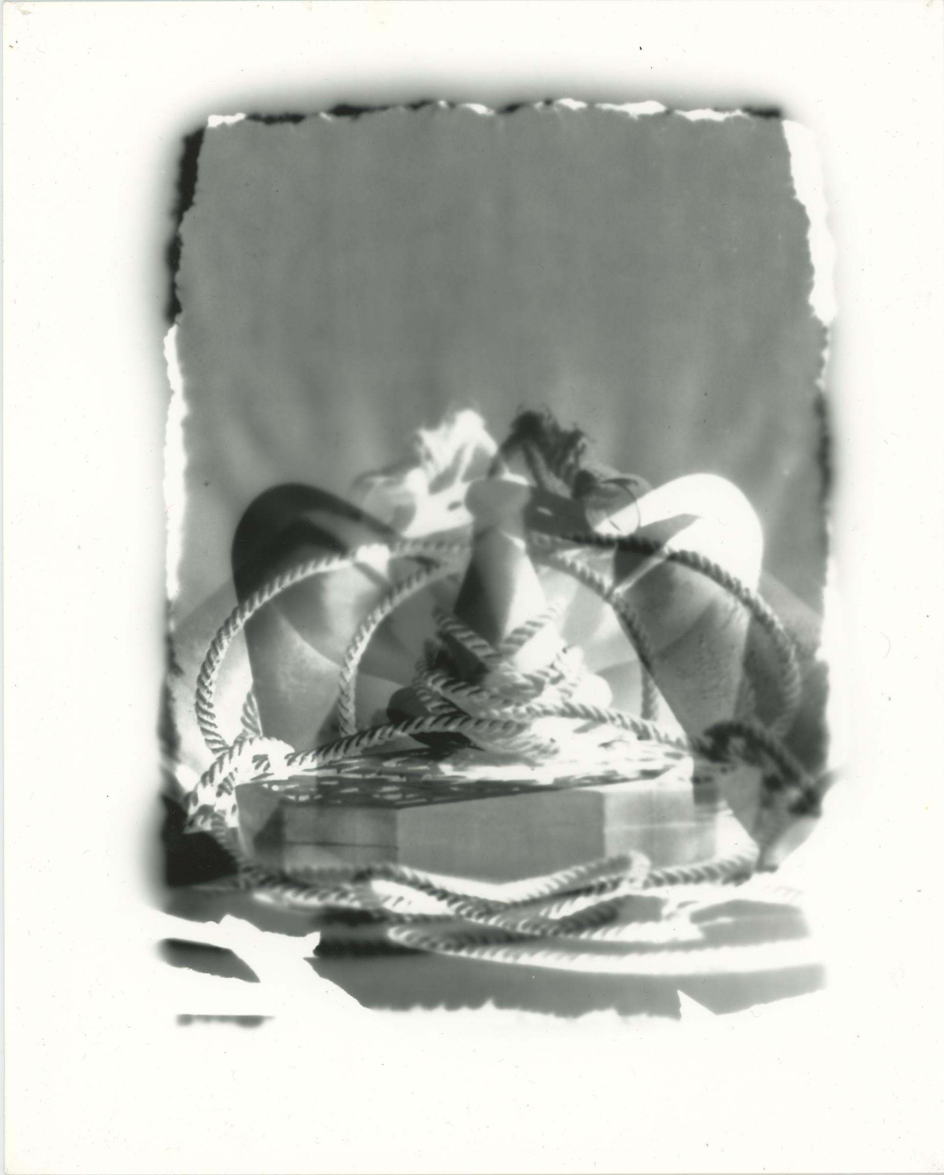 Scan-3.jpg