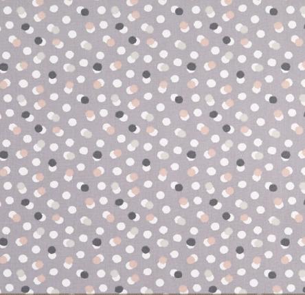 Napa Dots