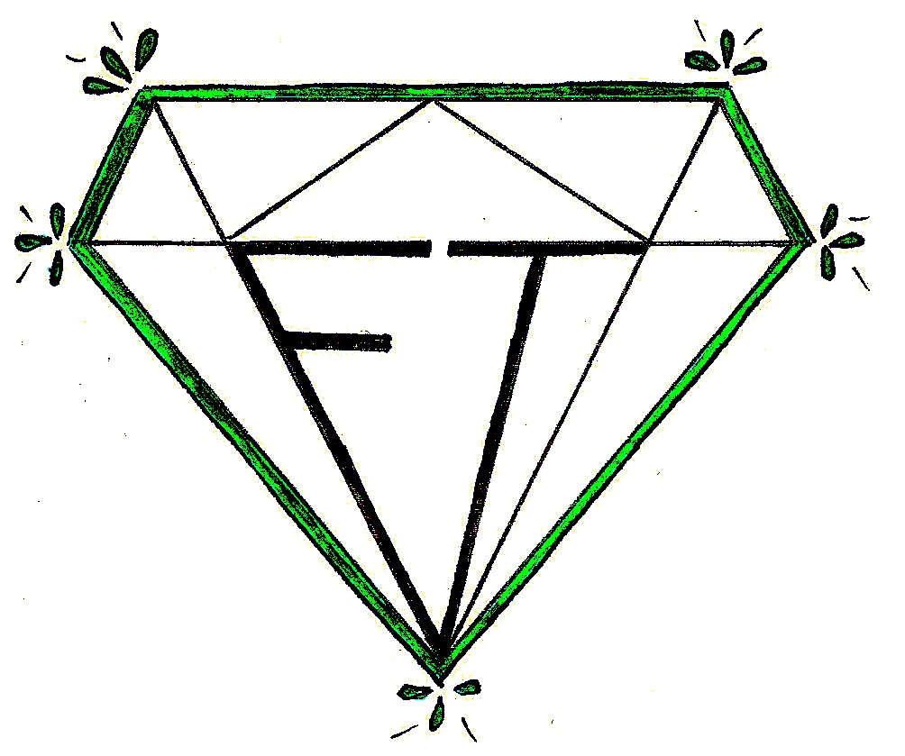 FT_LOGO_GreenEdges.jpg