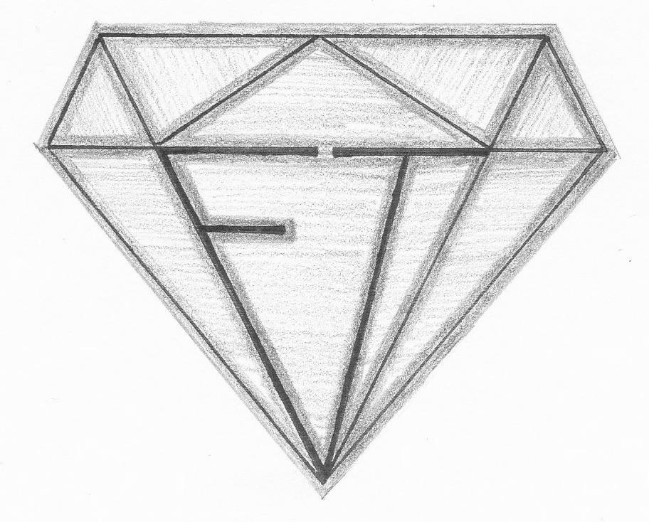 FT_LOGO_GreyPencil.jpg
