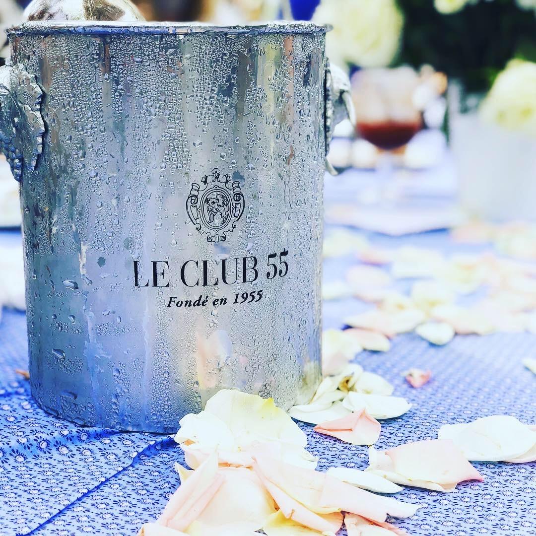 Photo_Club55_IceBucket.jpeg