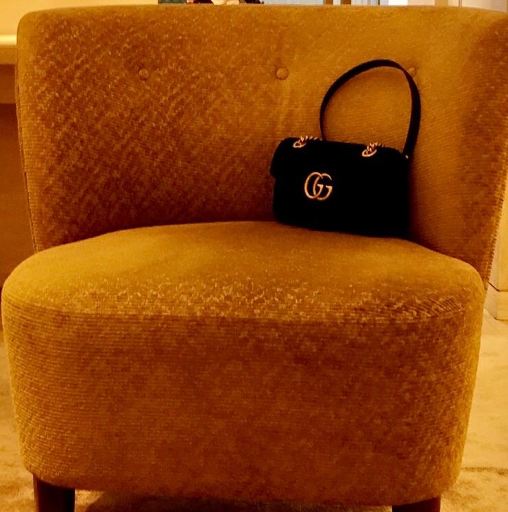 Photo_Gucci_Chair.jpg