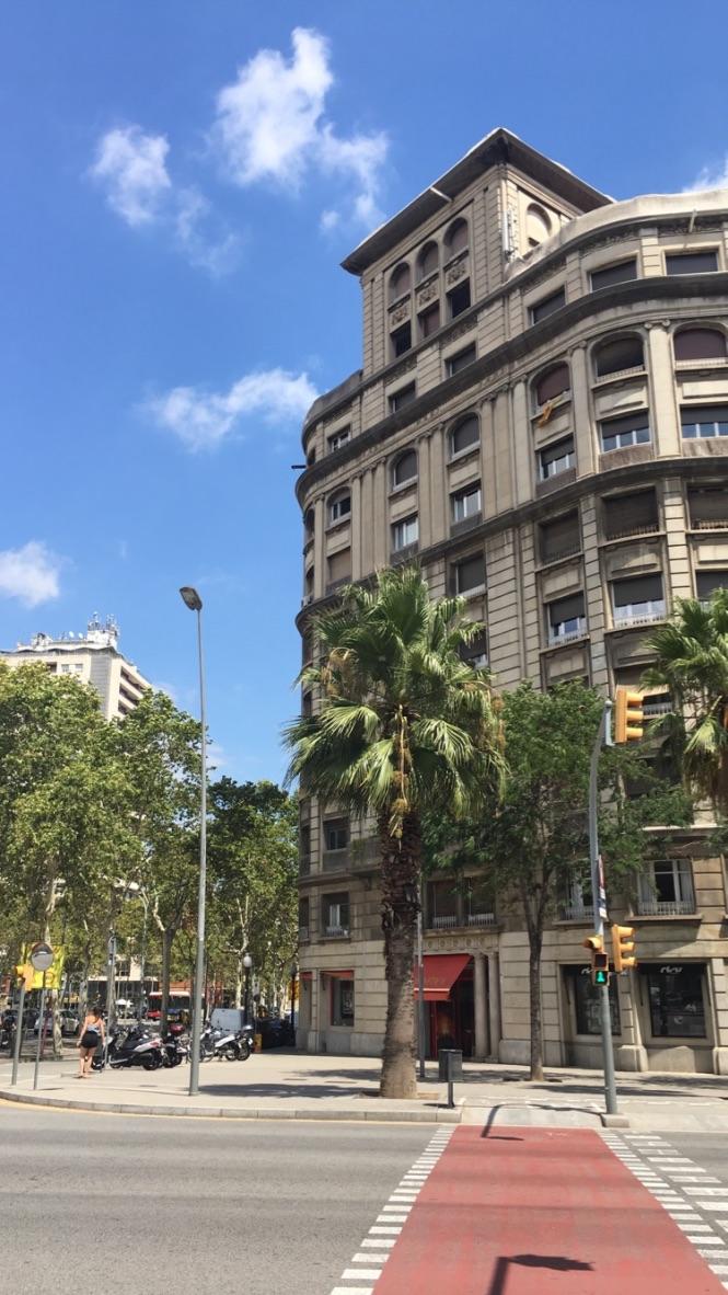 Photo_Barcelona_780GranVia.jpg