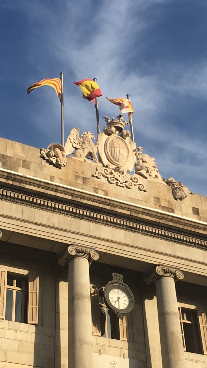 Photo_Barcelona_CatalanGovernment.jpg