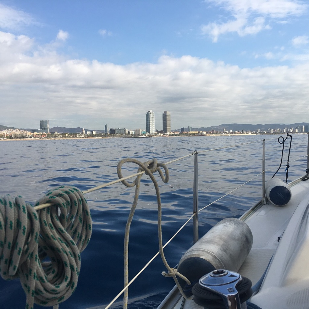 Photo_Barcelona_SailView.jpg